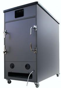Silent Box 1000A