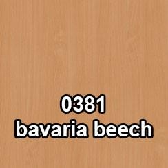 Bavaria Beech