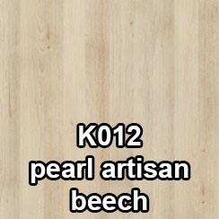 Pearl Artisan Beech